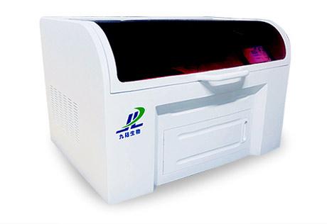 TCT液基细胞分析仪WJ-T500